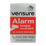 Alarm Systems 1st Class Security Solutions